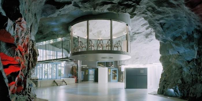 Espacio-de-trabajo-bahnhof