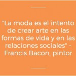 Connectionsbyfinsa_Frase_Bacon