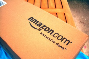 Amazon Vence a Google como buscador