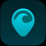 connectionsbyfinsa-apps-vacaciones-grassy