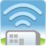 connectionsbyfinsa-apps-vacaciones-wifi