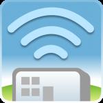 connectionsbyfinsa-apps-vacaciones-wifi