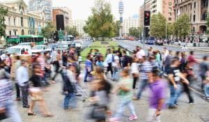 El modelo low cost acerca las últimas tendencia sa mayor número de consumidores