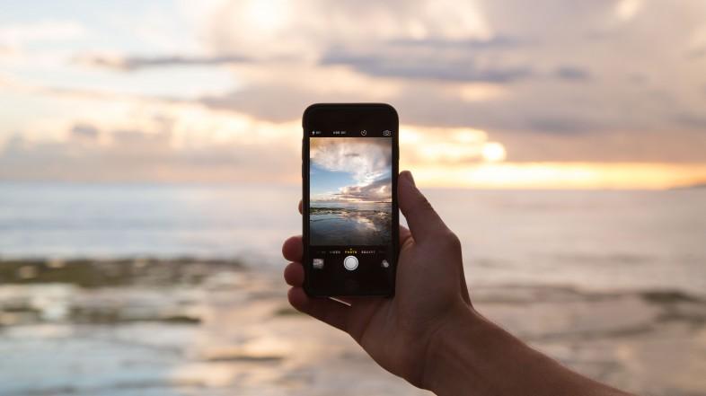 Las 5 apps imprescindibles para tus vacaciones