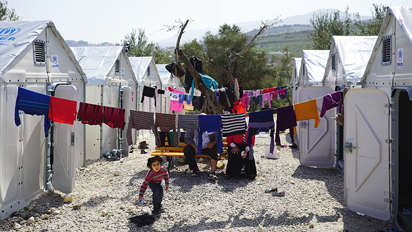 Conectionsbyfinsa-better-shelter-lesvos