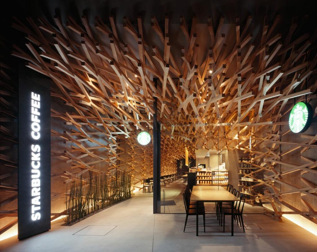 ConnectionsbyFinsa_Starbucks_KendoKuma
