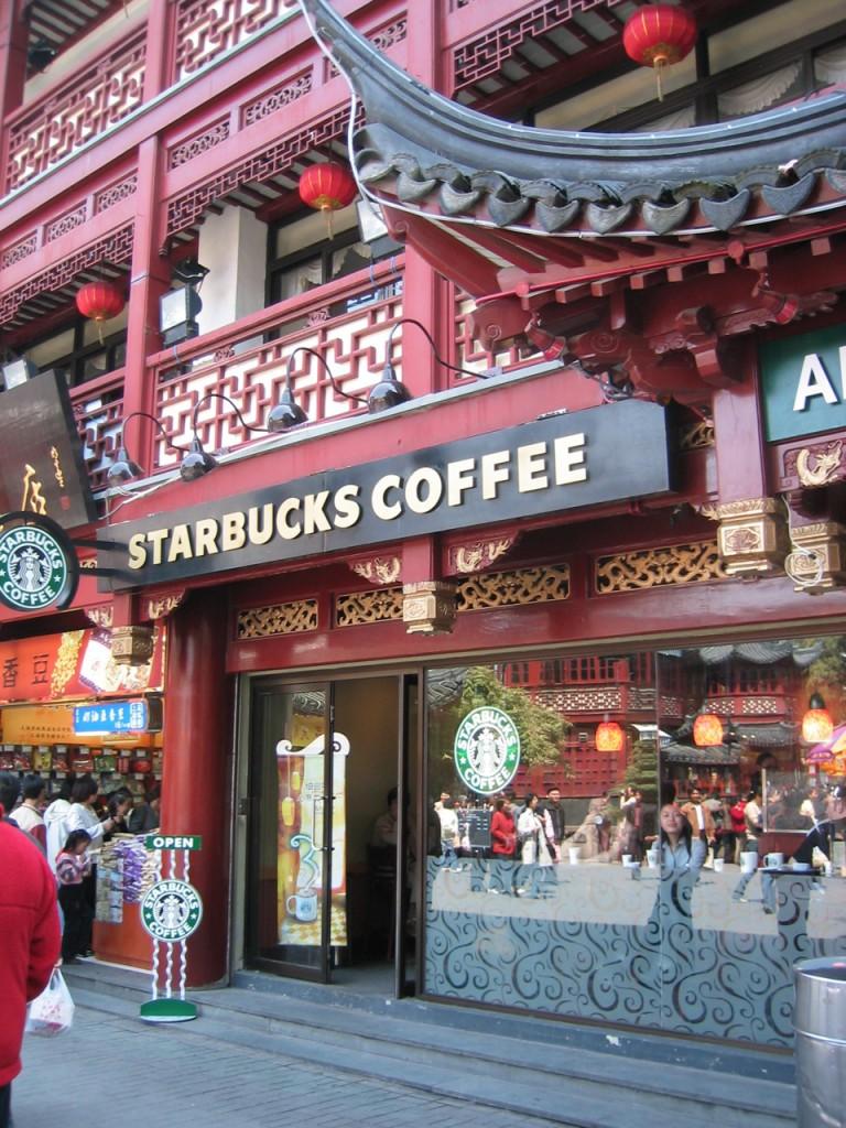 ConnectionsbyFinsa_Starbucks_Shangai