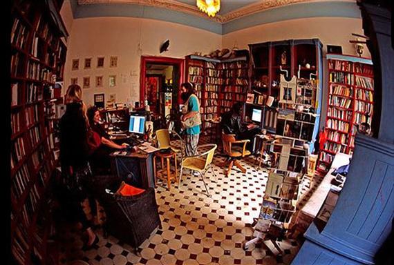another_country_un_videoclub_de_libros_9027_570x