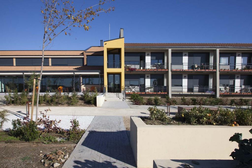 cohousing-trabensol