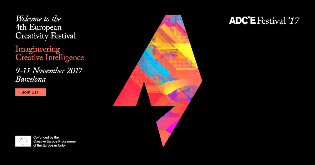 adcefestival201_home