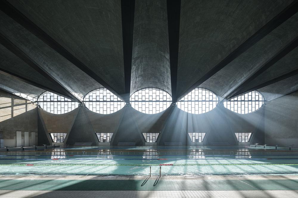 fotógrafos de arquitectura
