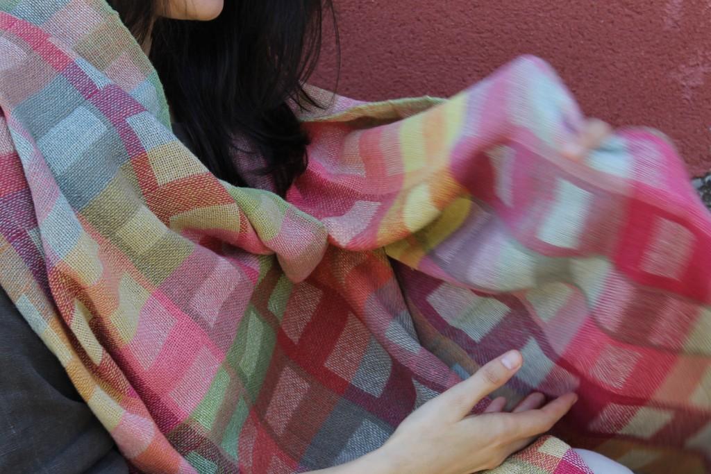ConnectionsbyFinsa-Artesanos_AnnaChampeney_foulard