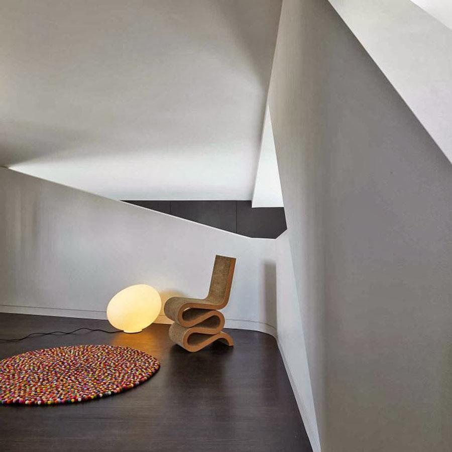 ConnectionsbyFinsa-muebles-reciclaje-Gehry