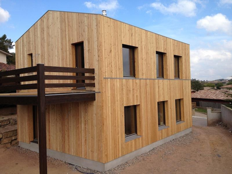 ConnectionsbyFinsa_bioconstruccion_larixhaus