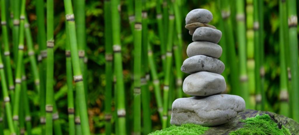 zen_garden_meditation_monk_stones_bamboo_rest_relaxation-1190057