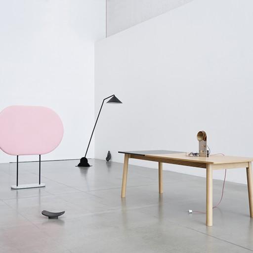 Milan Design Week: Salone del Mobile, more than a fair