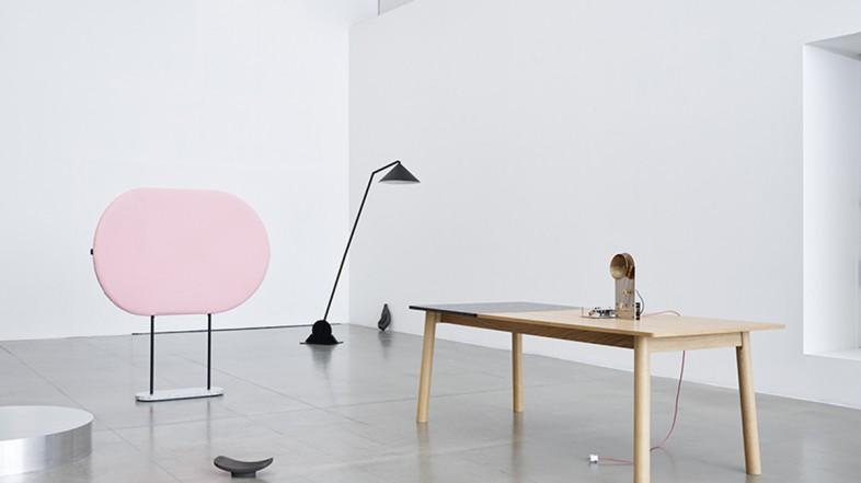 Milán Design Week : Salone del Mobile, bien plus qu'un simple salon