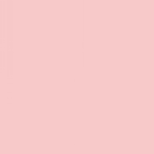 Millennial pink and the semantic (r)evolution of colour