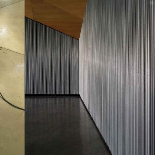 Placage de bois : un costume sur mesure pour vos espaces