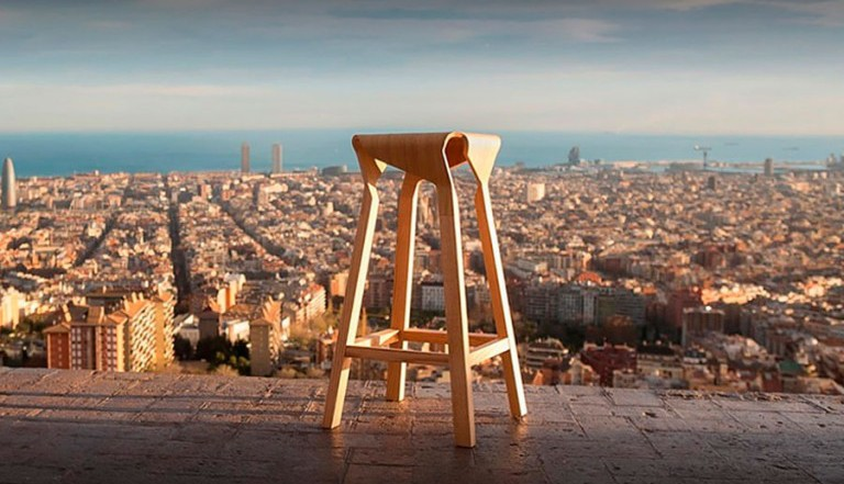 Barcelona Design Week: #Revalorar lo que nos rodea