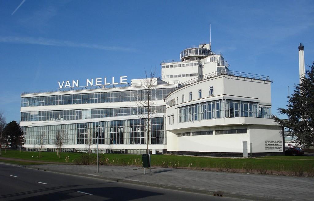 design_District_Van_Nelle_Factory