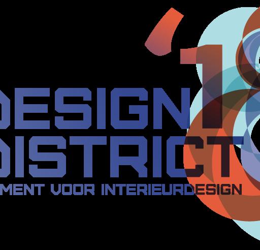 Design District: The best in Dutch design