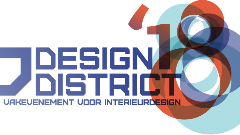 Design District: el mejor diseño holandés