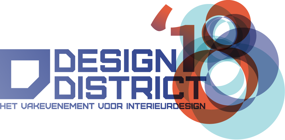 design_District_logo