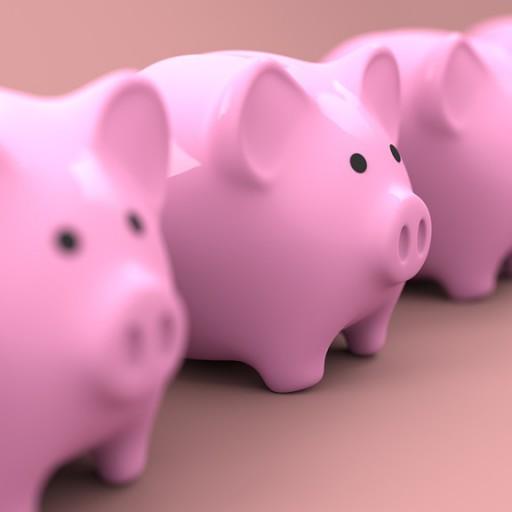 Crowdfunding: mecenas de todo lo que te imagines