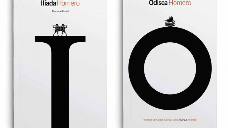 CONEXIÓN CON… Manuel Estrada, Premio Nacional de Diseño 2017