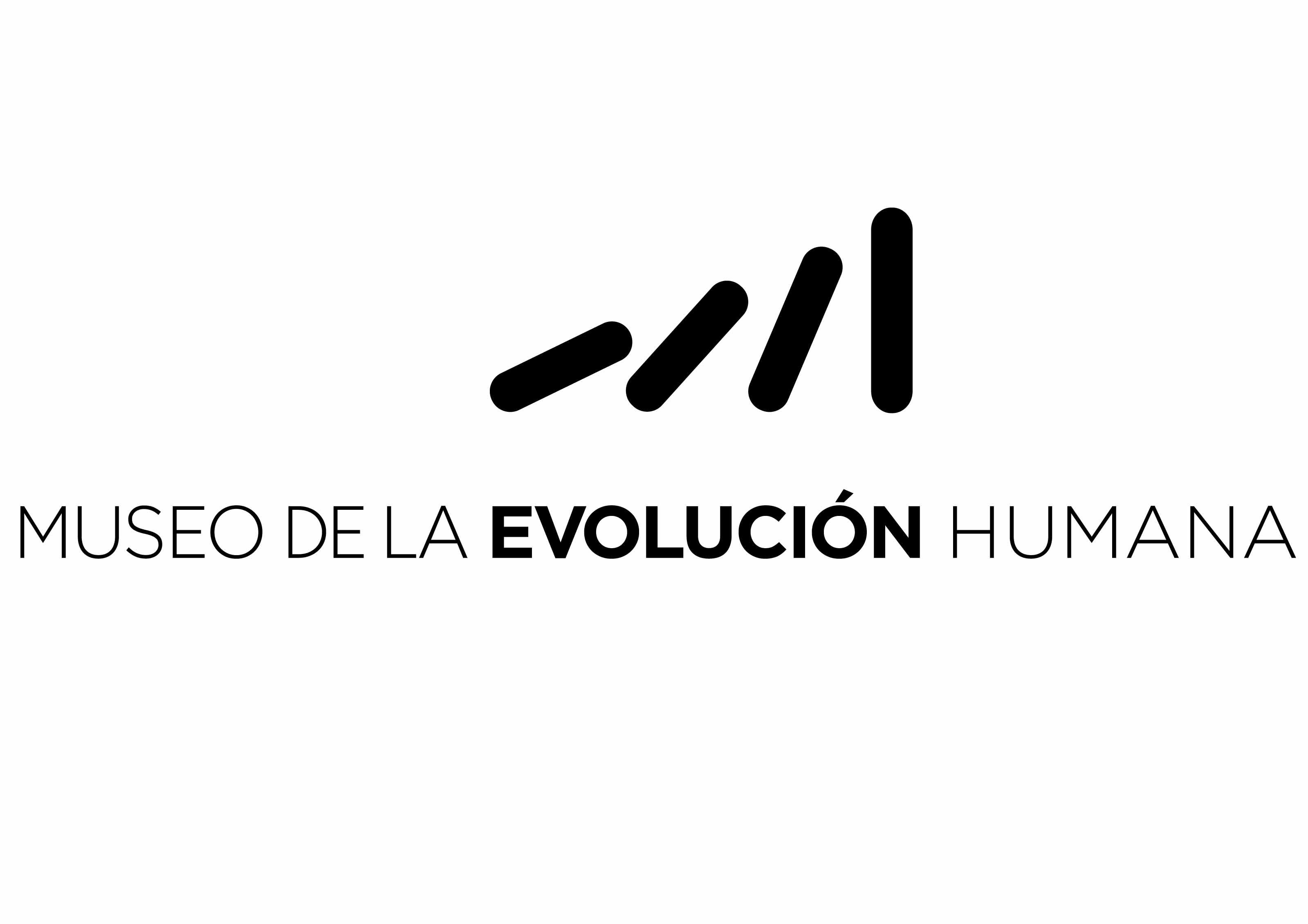 Manuel Estrada logo museo