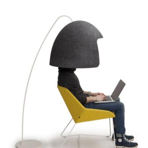 L'importance de l'acoustique dans la conception des bureaux