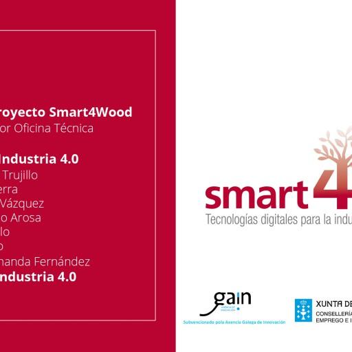Industria 4.0: Las empresas más smart