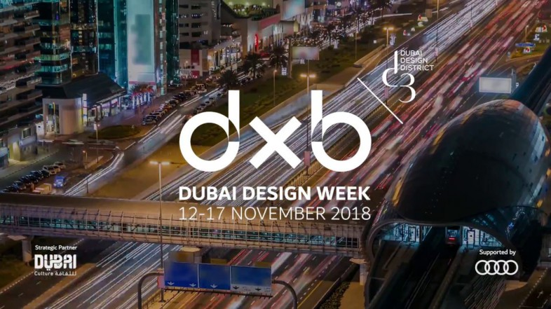 Dubai Design Week 2018: what the experts thought